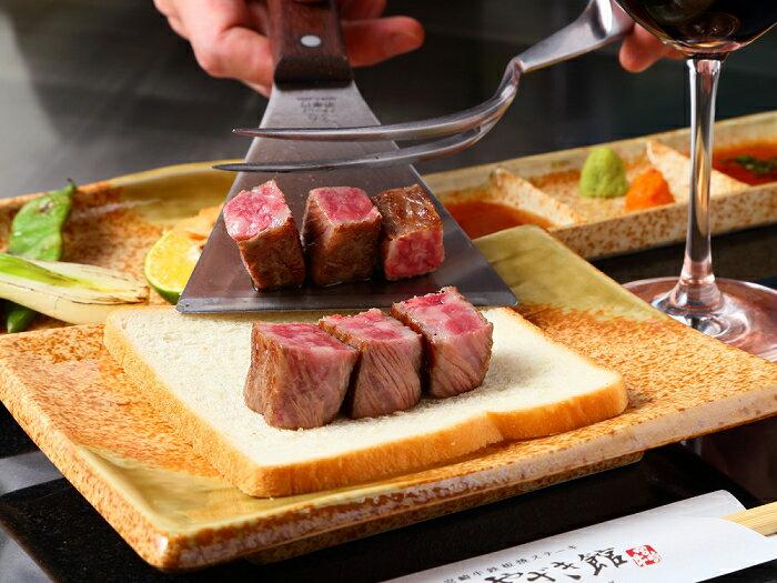 【楽天市場】【ふるさと納税】宮崎牛サイコロステーキ ...