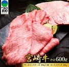 【ふるさと納税】宮崎牛5等級「ランプ&イチボステーキ」合計520g(都農町加工品)