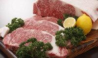 【ふるさと納税】A-1高千穂牛サーロインステーキ