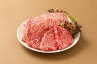 【ふるさと納税】鹿児島県産黒毛和牛 ステーキ詰合せ