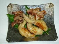 【ふるさと納税】黒潮シーズニング(味付鶏肉セット)
