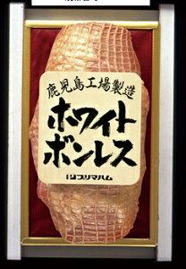 https://image.rakuten.co.jp/f462195-itikikusikino/cabinet/05152202/imgrc0067987654.jpg