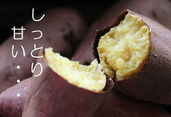 【ふるさと納税】飯尾農園の紅はるか5kg_miio-388 画像1