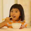 【ふるさと納税】横山桂一さんのS級鰻 白焼きと蒲焼き|鹿児島