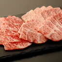 【ふるさと納税】たかしやセット(焼肉)500g/1パック|セ