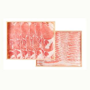 九州の豚肉を堪能できる!厳選された上質の美味しさ【ふるさと納税】の画像