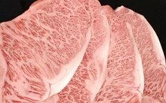 【C01002】鹿児島県産黒毛和牛サーロインステーキ