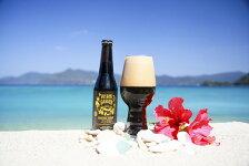 【ふるさと納税】B-48奄美群島地ビールAMAMIGARDENKOKUTOUSTOUT(アマミガーデン黒糖スタウト)5本入り