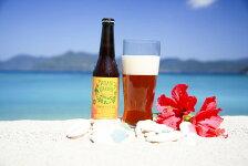 【ふるさと納税】C-22奄美群島地ビールAMAMIGARDENTANKANPALEALE(アマミガーデンタンカンペールエール)12本入り