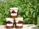 【ふるさと納税】国産純粋はちみつ100% 〜ごまの花々の蜜〜【喜界島養蜂】 3個セット