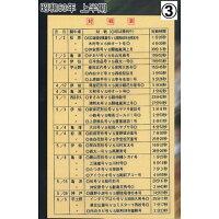【ふるさと納税】闘牛DVD6枚セット4