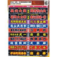 【ふるさと納税】闘牛DVD6枚セット7