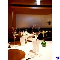 【ふるさと納税】ふるさとレストラン5