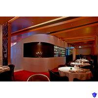 【ふるさと納税】ふるさとレストラン6