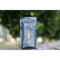 【ふるさと納税】シークニン粉末100g×1袋