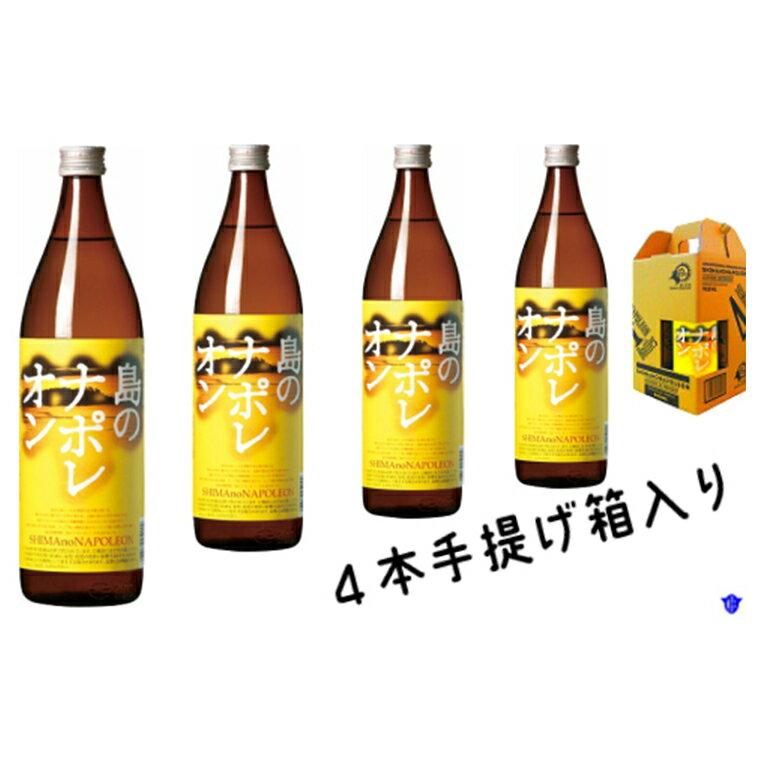 焼酎, 黒糖焼酎 mkmt02900ml4