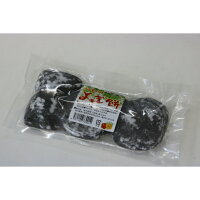 【ふるさと納税】福元製菓のよもぎ餅18個