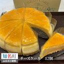 【ふるさと納税】沖永良部チーズケーキ