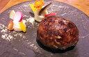 【ふるさと納税】石垣島産アグ—豚(南ぬ豚)網脂ハンバーグ6個セット