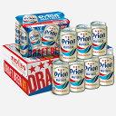【ふるさと納税】オリオンビール オリオン ザ・ドラフトビール 350ml×24本 1ケース 沖縄ビール 地ビール ギフト プレゼント 贈答用 送料無料 J-14・・・