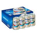 【ふるさと納税】オリオンドラフト350ml×12缶*県認定返