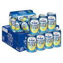 【ふるさと納税】オリオンサザンスター350ml×24缶*県認定返礼品/オリオンビール*|送料無料