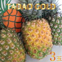 【ふるさと納税】【TADAO GOLD】3玉 ※2021年7
