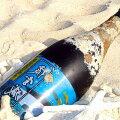 【ふるさと納税】美ら海熟成!海底泡盛5年古酒43度