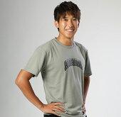 【ふるさと納税】琉球アスティーダオリジナルTシャツ(XLサイズ素材:ポリエステル)&ステッカー