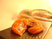 和歌山県産あんぽ柿1個(40〜59g)入×30袋1.2〜1.7kgご家庭用