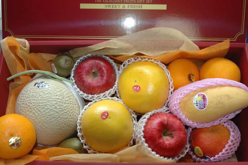 フルーツ・果物, セット・詰め合わせ  15000 5h
