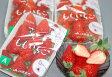 送料無料 徳島県産 さくらももいちご4パック 産地箱入 贈答向け 1月6日〜中旬以降の発送予定分 送料込 いちご 苺 イチゴ ギフト