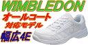 (A倉庫)WIMBLEDON ウィンブル...