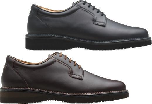 (B倉庫)REGAL リーガル 601W AH1 メンズ ビジネスシューズ リーガルウォーカー プレーントゥ 靴 【smtb-TK】