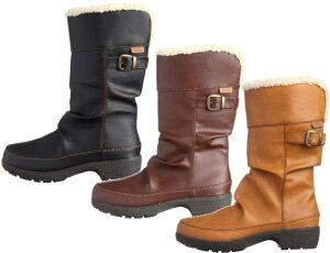 【22〜25cm】【hiromichi nakano】靴内は足をぽかぽか温かく保つフットブランケット仕様です♪(...