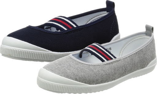(B倉庫)アサヒS01スクールシューズ上履きバレーシューズキッズ上靴男の子女の子靴日本製