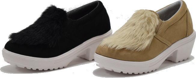 (A倉庫)SOMETHING EDWIN SOM 3095 サムシング エドウィン 子供靴 スニーカー スリッポン シューズ SOM-3095 ジュニア 女の子 靴 カジュアル