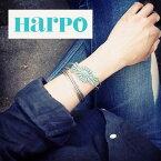 Harpo/�����