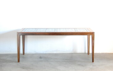 Royal Copenhagen tenera table Severin Hansen ロイヤルコペンハーゲン テーブル
