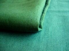 【V フォーリッジ 入荷待ちです】◇親子帽子レシピつき◇カラー リネン vert
