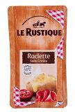 【在庫限り】【COSTCO】コストコ 【Le Rustique】 ル・ルスティック ラクレット スライスチーズ 16枚(400g)(冷蔵食品) 【送料無料】