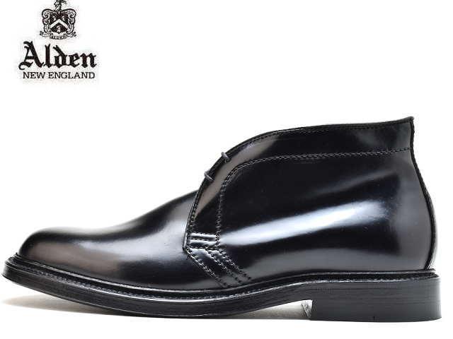 ALDEN(オールデン)『1340』