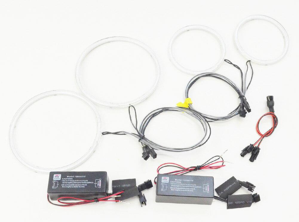 ライト・ランプ, ヘッドライト CC-TO15 Aristo (160) CCFL TOYOTA CCFL )