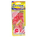 【期間限定 お試し半額】Exotica Freshener(エキゾチカフレッ...