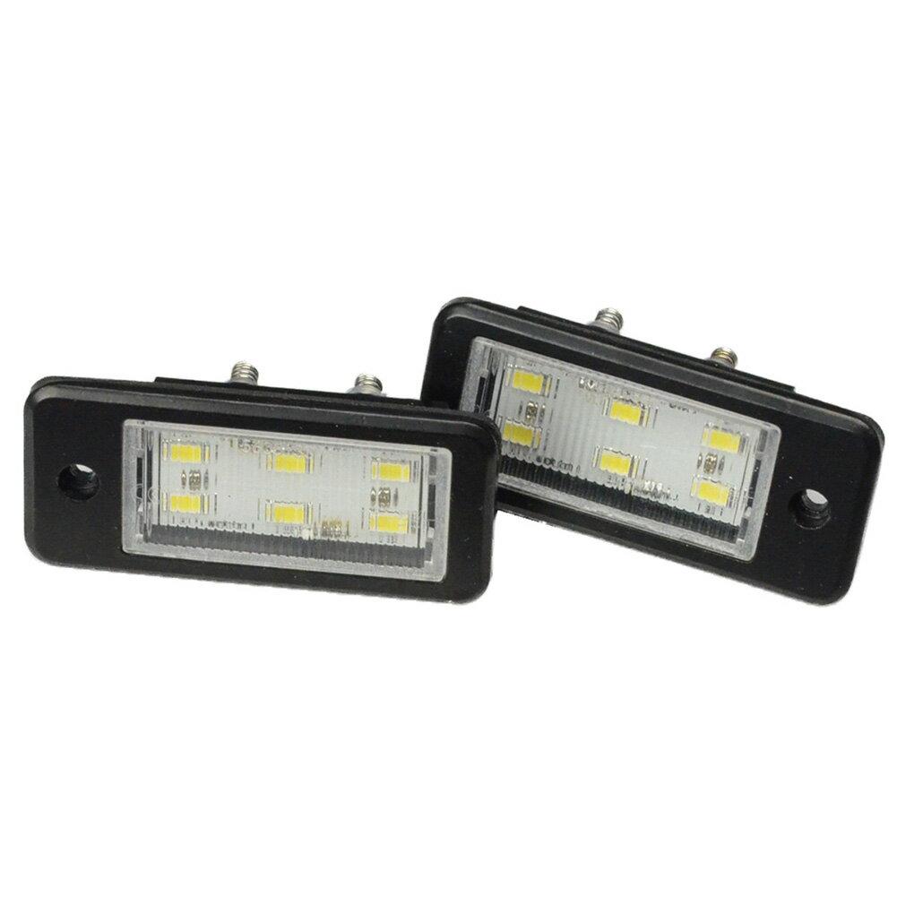 ライト・ランプ, ブレーキ・テールランプ ll-au-ax02 A4 S4 B6(8E 8H 2001-2005) 5605133W LED LED AUDI (LED )