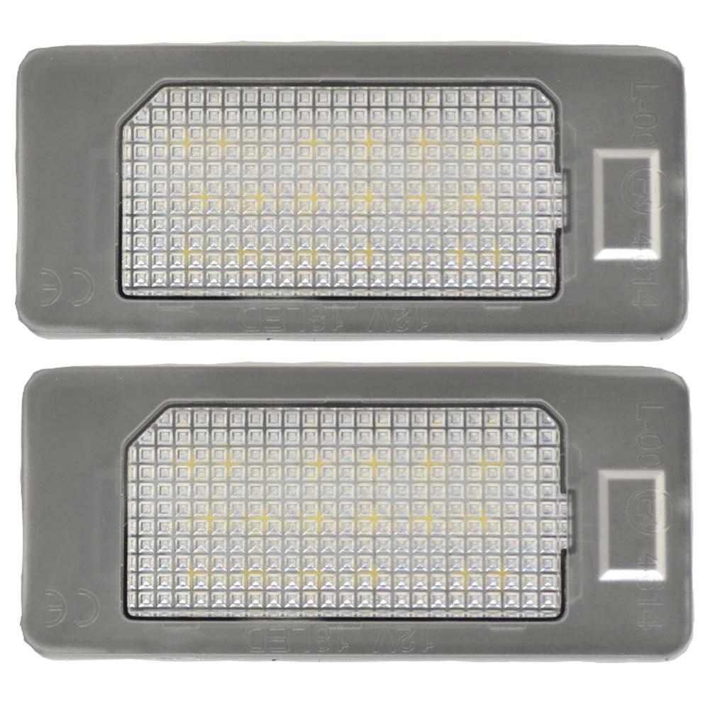 ライト・ランプ, ブレーキ・テールランプ ll-bm-k23 Ver.2 X X6 F16 BMW LED (LED )