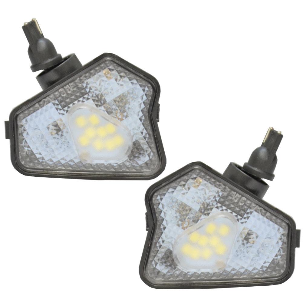 ライト・ランプ, ウインカー・サイドマーカー ll-bz-wla02 B W242 W246(2011 H23) LED BENZ( )