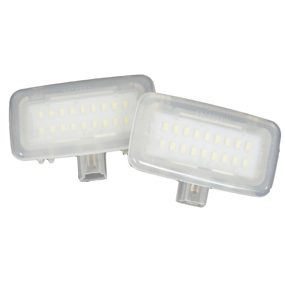 ライト・ランプ, ルームランプ ll-bm-vac22 5 F90 M5 BMW LED LED LED ( led)
