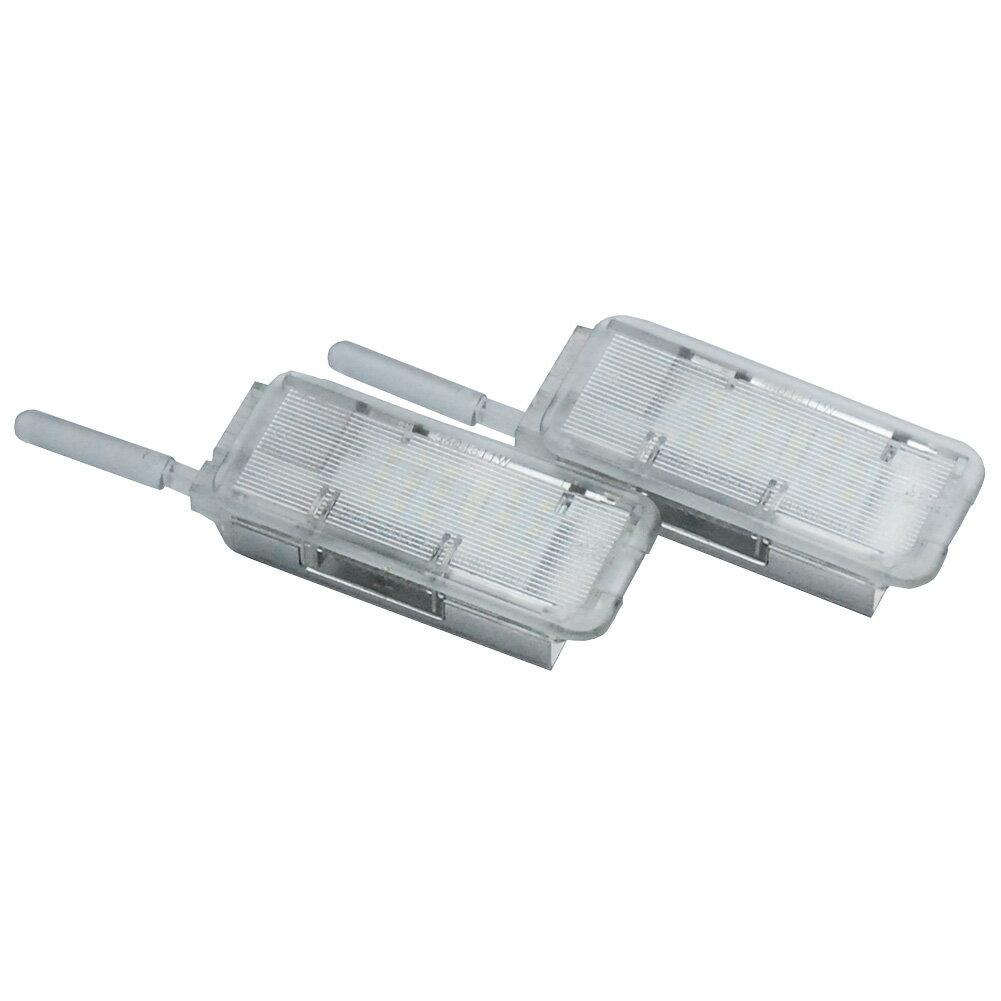 ライト・ランプ, ルームランプ ll-pe-cla07 308(T7 2007-2013) Peugeot LED LED LED )