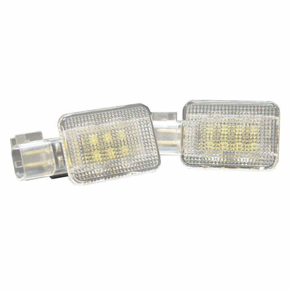 ライト・ランプ, ルームランプ ll-vo-ga01 C30 (Typ M 2007-2013 H19-H25) VOLVO LED LED (VOLVO LED )